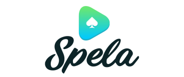 100% up to £200 + 100 Spins on Starburst 1st Deposit Bonus from Spela Casino