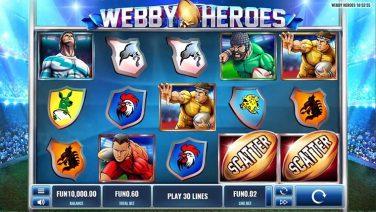 webby-heroes (1)