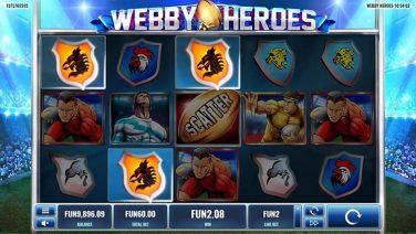 webby-heroes (2)