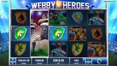 webby-heroes (3)