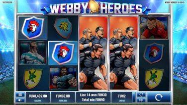 webby-heroes (4)