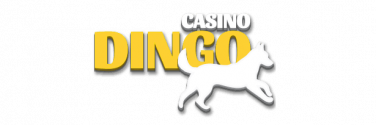 €14 No Deposit Sign Up Bonus from Dingo Casino