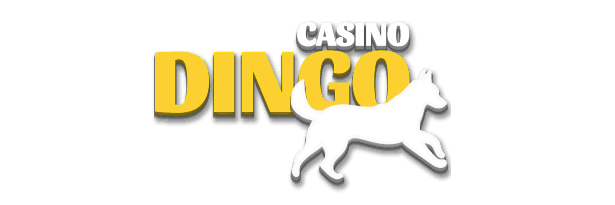 100% up to €1000 + 100 Spins 1st Deposit Bonus from Dingo-Casino