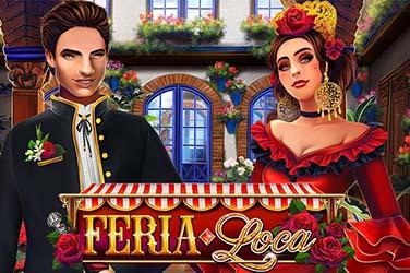 Feria Loca