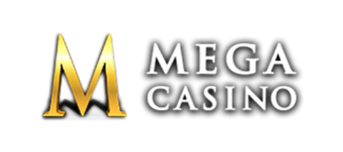 100 Extra Spins on Starburst 1st Deposit Bonus from Mega Casino