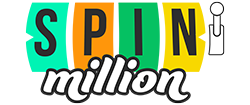 200% up to €200 + 100 Spins 1st Deposit Bonus from Spin Million