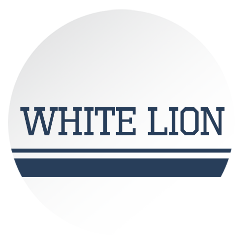 200% up to €2000 1st Deposit Bonus from White Lion Casino