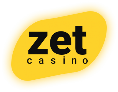 100% up to €500 + 200 Extra Spins 1st Deposit Bonus from ZetCasino