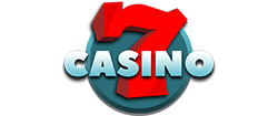 7 No Deposit Free Spins with No Wagering Sign Up Bonus from 7Casino