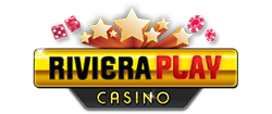 10 No Deposit Free Spins Sign Up Bonus from Riviera Play Casino