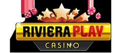 Riviera Play Logo