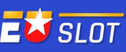 EU Slot