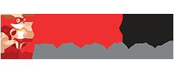 SuperCat Casino Logo