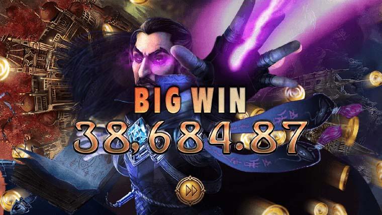 Spiele Wizards Want War! - Video Slots Online