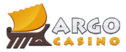 20 No Deposit Free Spins on Dwarf Mine Sign Up Bonus from Argo Casino