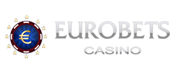 850% up to $4250 First Deposit Bonus from EuroBets Casino