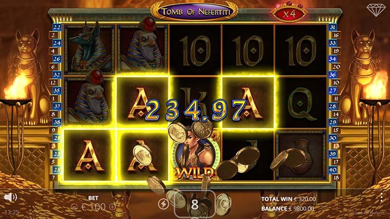 All australian online casino