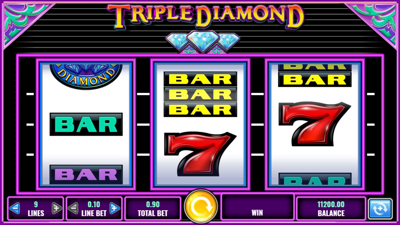 New slot sites no deposit required