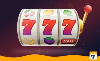 Which Slot Machines Offer The Best Bonus Games