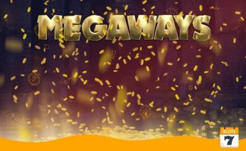 Megaways Slots Available For Thousands of Ways to Win