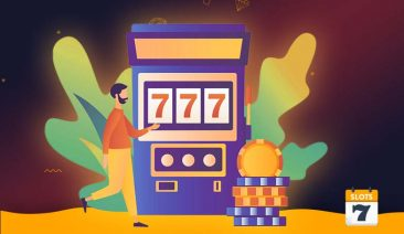 Best Payout Online Casinos with Awesome RTP Slots