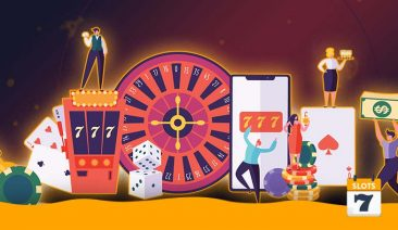 Which are the best gambling software providers that have safe online casinos?