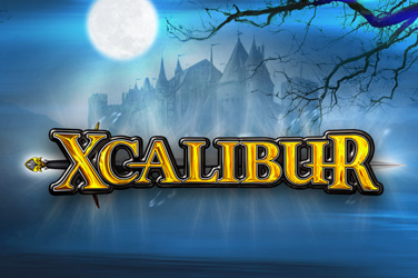 Xcalibur