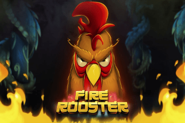 Fire Rooster The Latest Slot From Software Developer Habanero