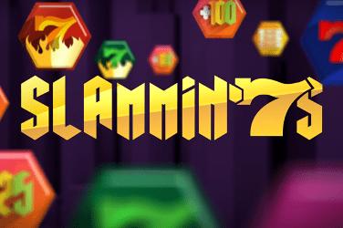 Slammin' 7s