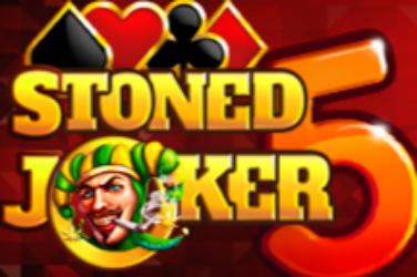 Stoner Joker 5