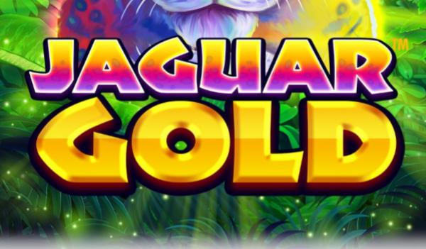 The Jaguar Gold