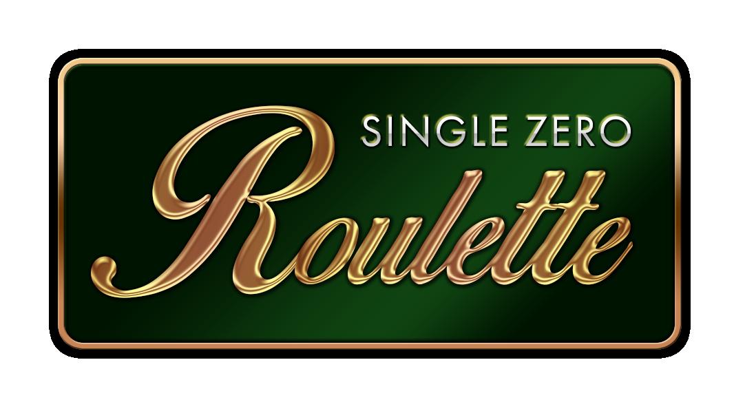 Single Zero Roulette NextGen