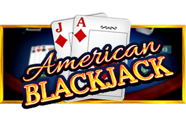 American Blackjack (Pragmatic Play)