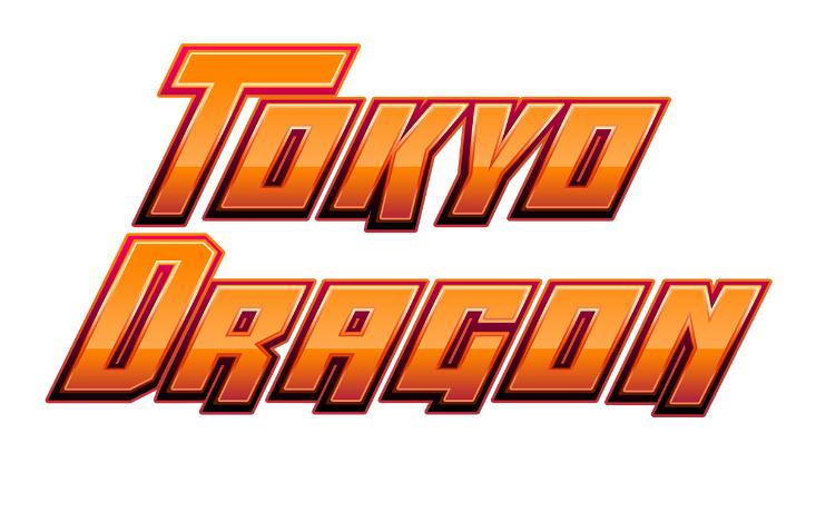 Tokio Dragon