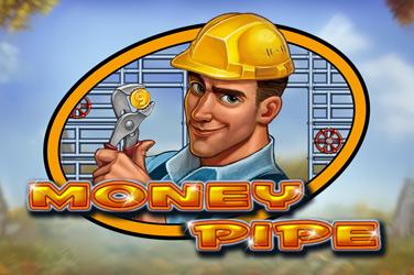 Money Pipe