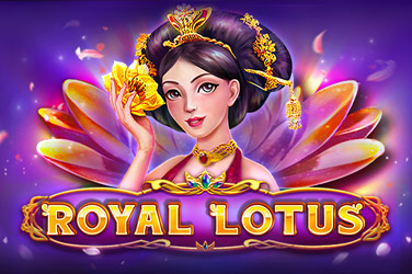 Royal Lotus (Platipus)