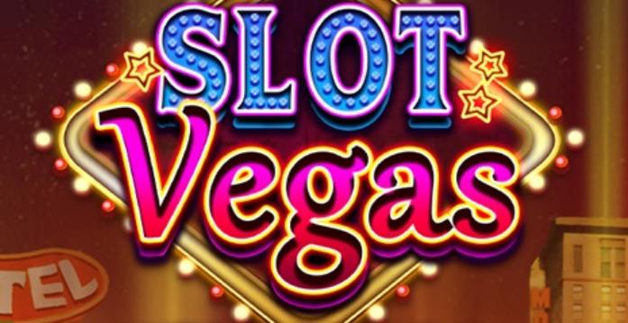 Slot Vegas (Microgaming)