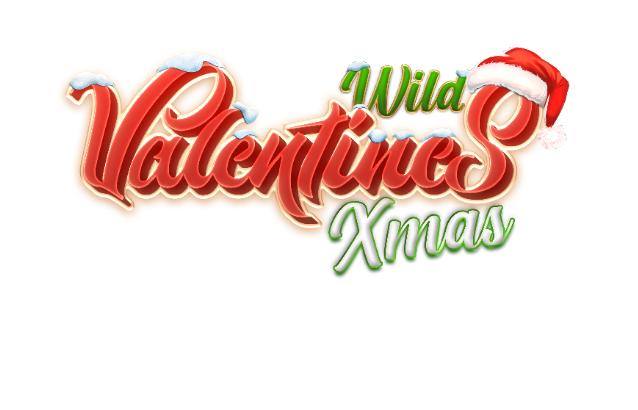 Wild Valentines Xmas