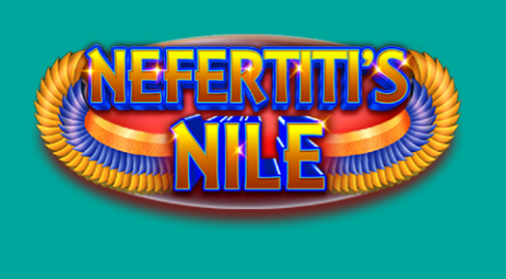 Nefertiti's Nile