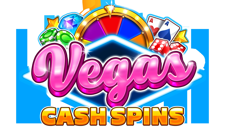 Vegas Cash Spins