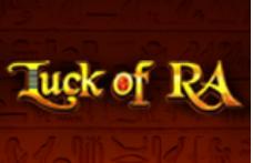 Luck of Ra