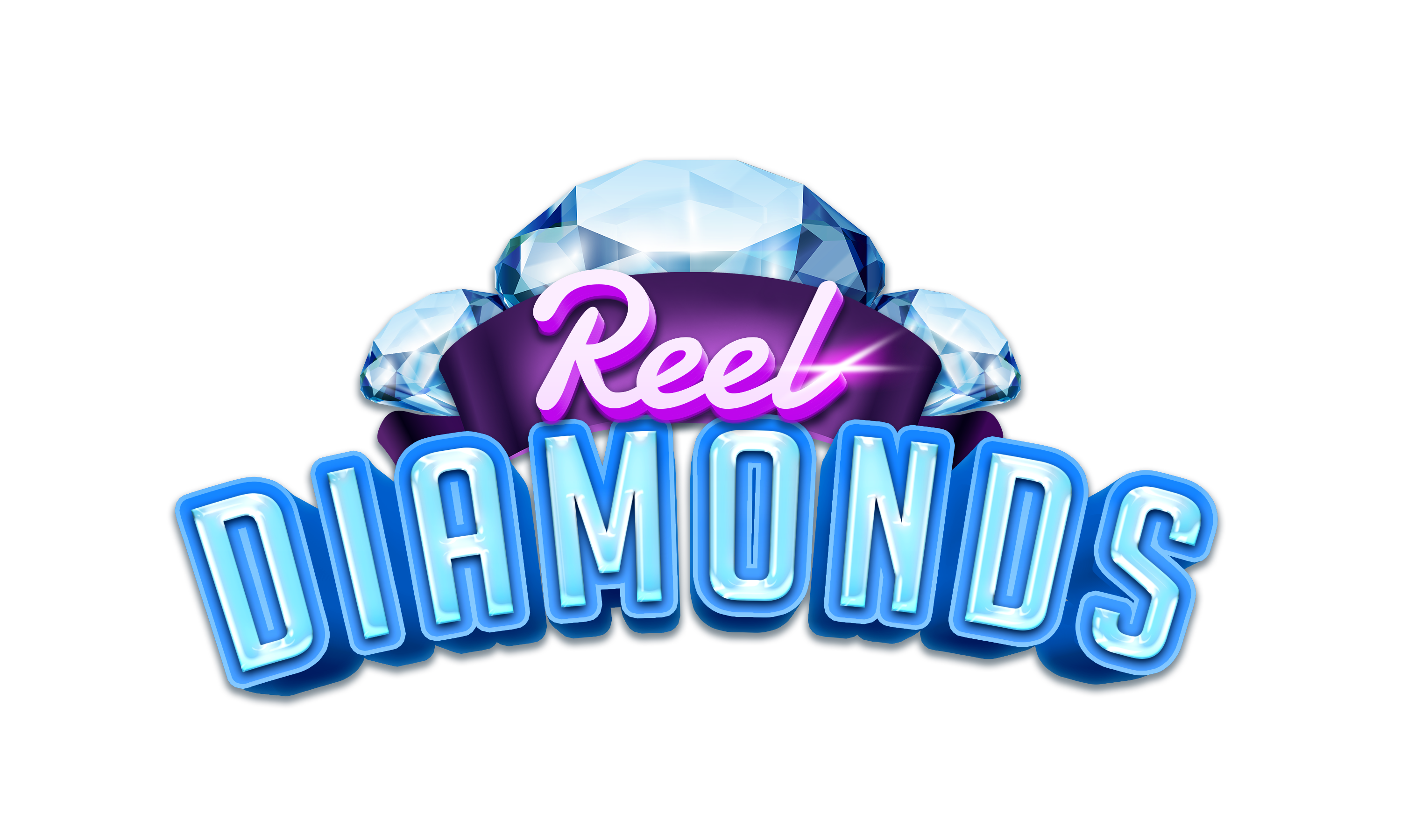 Reel Diamonds