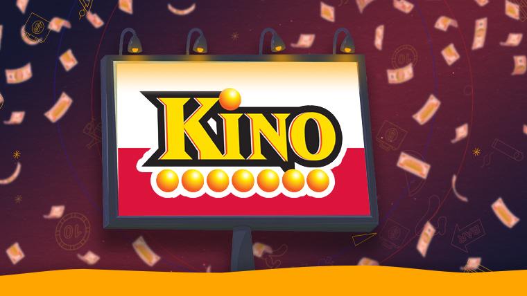 Lotto Poland Keno 20/70