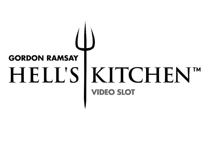 Gordon Ramsay Hells Kitchen™