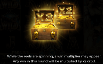 Age of Pirates Multiplier