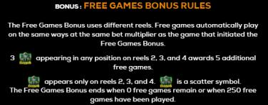 Queens Guard free games