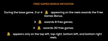Run Amuck Free Games