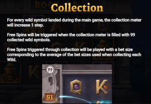 Book of 99 Collection