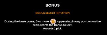 Golden Sheep Bonus Features