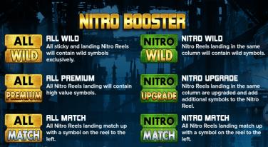 Nitropolis 2. 5 Both Ways